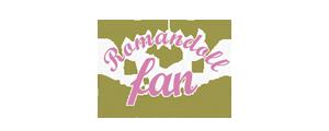 Romandoll fan ロマンドールファン